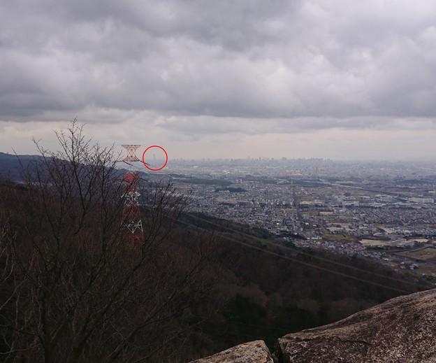 Photos: 0124楽歩会3