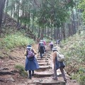 Photos: 0124楽歩会1