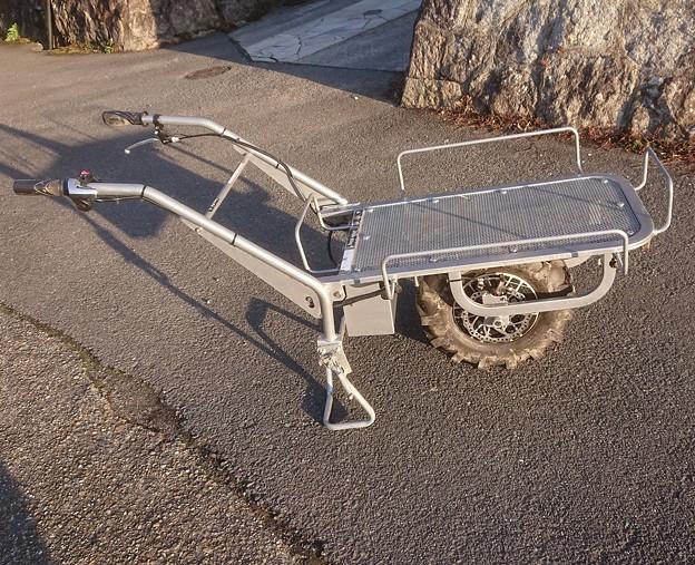 0316電動一輪車