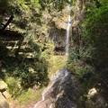 Photos: 0211-3次の滝1