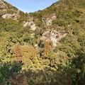 Photos: 0211-3次の滝4-3