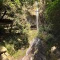 Photos: 0211-3次の滝5-1