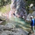 Photos: 0211-3次の滝5-2