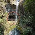 Photos: 0211-3次の滝5-3うらみ