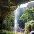 Photos: 0211-3次の滝6-1
