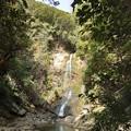 Photos: 0211-4黒蔵の滝3