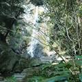 Photos: 0211-4黒蔵の滝4