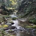 Photos: 0211-4黒蔵の滝6