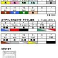 Photos: ハイエース_180系変換