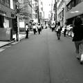 今夜の御堂筋線阪急電車能勢電車~そのいち。2