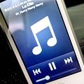 さ、週明け今朝の二枚目はボクちごて・・・有山じゅんじ & Los Ramberos Feat. - Hurry, Hurry, Hurry4