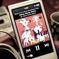 Photos: さ、週明け今朝の二枚目はボクちごて・・・有山じゅんじ & Los Ramberos Feat. - Hurry, Hurry, Hurry6