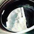 Photos: Instagram(°°)あけぼの1