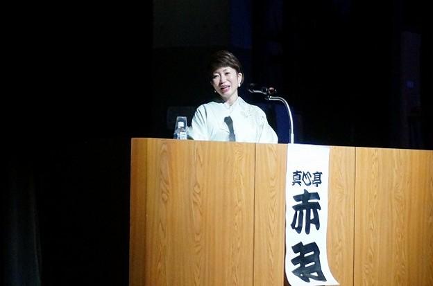 Photos: FB講談3