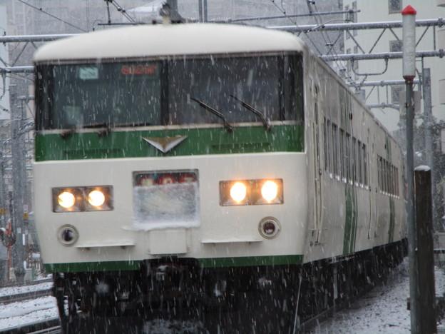 200329雪059