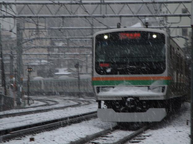 200329雪067