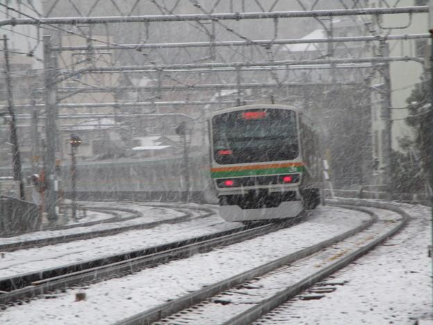 200329雪068