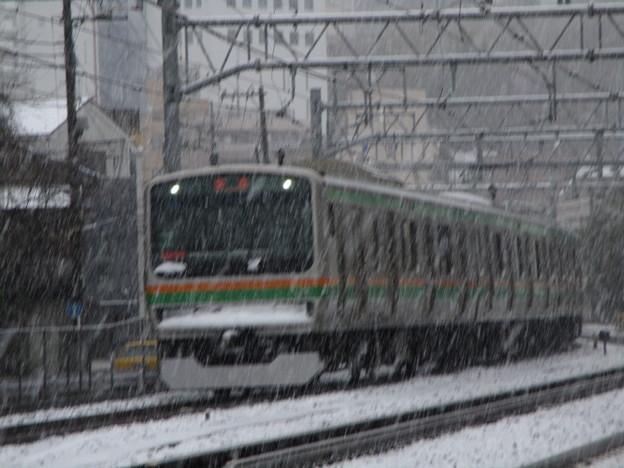 200329雪069