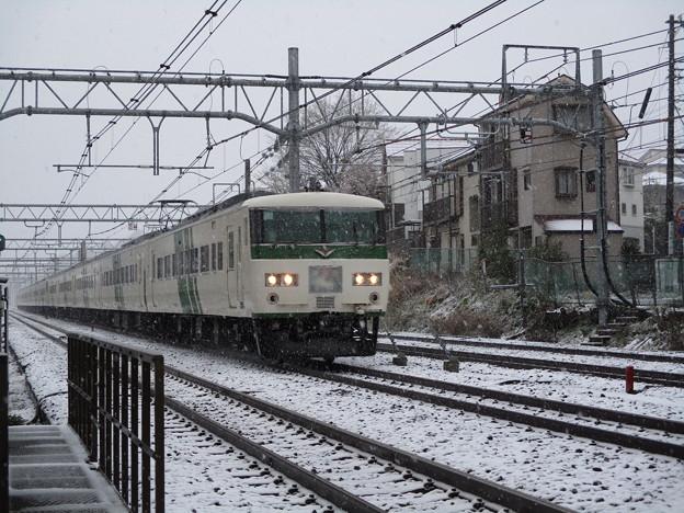 200329雪074