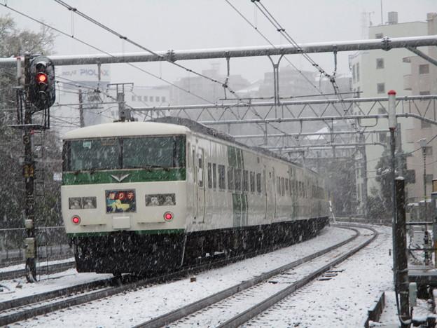 200329雪075