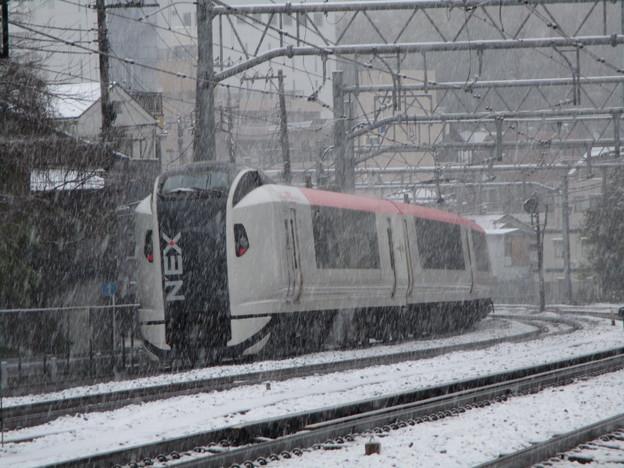 200329雪076