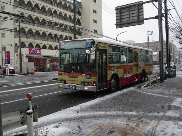 200329雪079