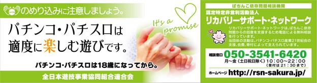 nomerikomi_RSN2020_zennichi_tate_yokoobi_3