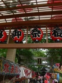 亀岡八幡宮祭0716a