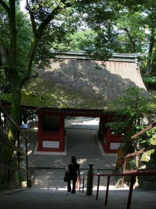 吉備津神社0807ta