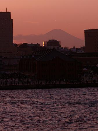 横浜から富士山1224ts.jpg