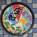 埼玉県・庄和町