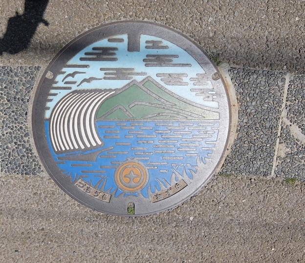 茨城県・土浦市