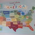 写真: アメリカ