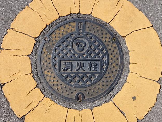 栃木県・下野市