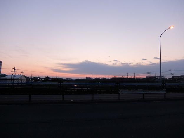 16日 05:43