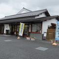 Photos: 鴻巣市産業観光館「ひなの里」