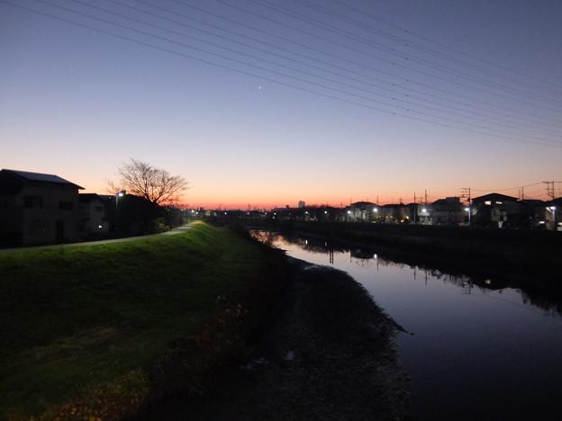 Photos: 8日 06:04