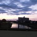 Photos: 24日 06:04