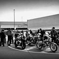 Photos: toprex-SS50 DT150E