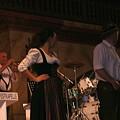 Photos: DSCF0679 ホロブロイハウスのショー