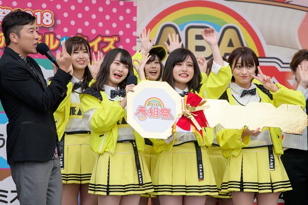 AKB48 Team8-4409