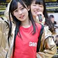 GMU渋谷まこ-DSCF5019