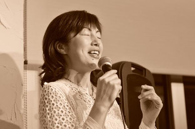 Yuriko.Eshima Portrait(11)