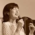 Photos: Yuriko.Eshima Portrait(11)