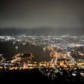 Photos: 函館山からの夜景