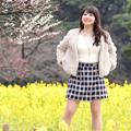 Photos: 春ですよ