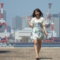 Photos: 潮風公園