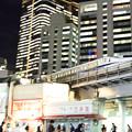 Photos: 有楽町