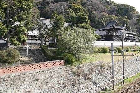 清見寺 - 03