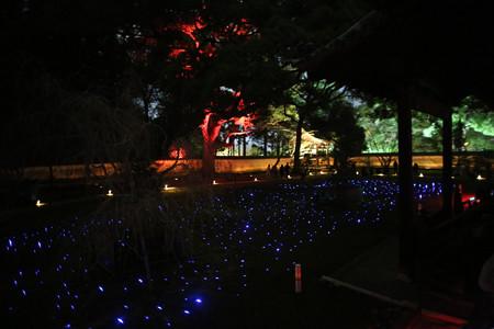 青蓮院 (3)